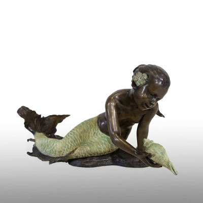 a6908t-laying-mermaid-fountain