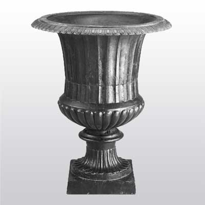 c48-b-flutted-cast-iron-garden-urn