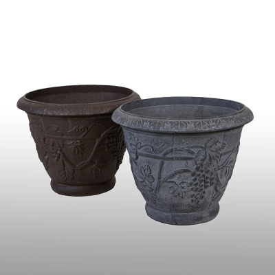 c541nr_l-cast-iron-flower-pot