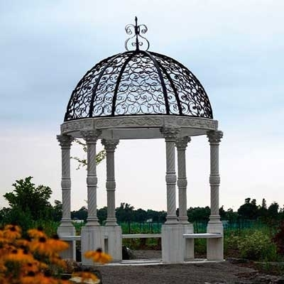 gz-01-white-marble-gazebo