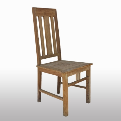 high-backed-teak-dining-chair-tu027-1