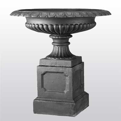 j023-l-wide-mouth-cast-iron-garden-urn-on-base