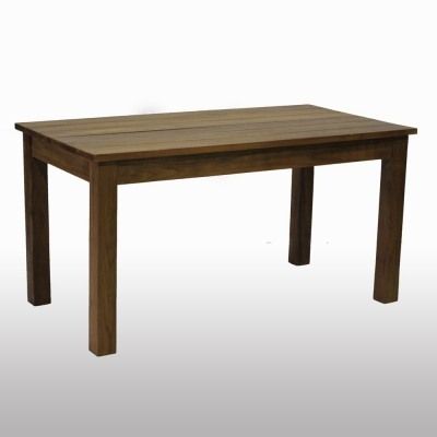 teak-dining-table-tu029-47f