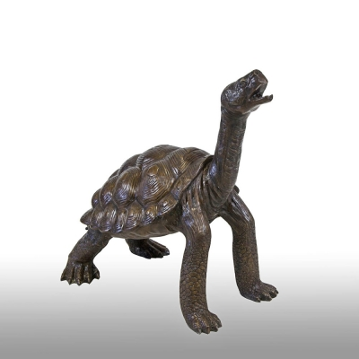 a6930ac-large-turtle-garden-fountain