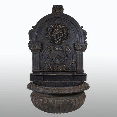 r-s063abr-cast-iron-self-contained-wall-fountain